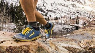 Video Altra Trail Running Shoe: Superior 2.0 MP3, 3GP, MP4, WEBM, AVI, FLV November 2018