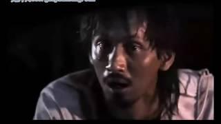 Nonton Karak Film Subtitle Indonesia Streaming Movie Download