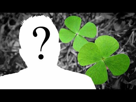 chi è l'uomo più fortunato del mondo?