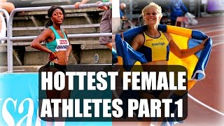 Nonton Beautiful And Sexy Women In Sports     Hottest Female Athletes Part 1 Film Subtitle Indonesia Streaming Movie Download