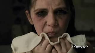 Nonton Gloria Trevi  Bipolar 2014 Film Subtitle Indonesia Streaming Movie Download