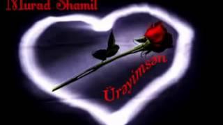Murad Samil - Ureyimsen,