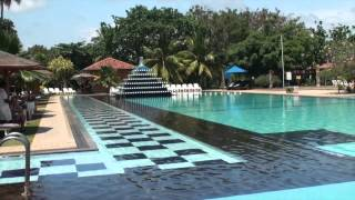 Marawila Sri Lanka  City new picture : Sri Lanka, Marawila, Club Palm Bay. (Part 7)