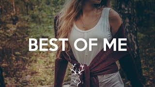 """NEFFEX - Best of Me In 4k Ultra HDYou need new experiences? Subscribe - http://bit.ly/EpicSongs♦ Subscribe to artist / Trap Music / Bass Songs 2017NEFFEXhttps://soundcloud.com/neffexmusichttps://www.facebook.com/Neffexmusichttps://www.youtube.com/user/neffexmusichttps://twitter.com/neffexmusichttps://www.instagram.com/neffexmusichttps://play.spotify.com/artist/3z97WMRi731dCvKklIf2X6?play=true&utm_source=open.spotify.com&utm_medium=openhttps://www.neffex.comLavish Billionaire - https://bit.ly/LavishBillionaireInstagram - https://goo.gl/3VQcpRPhotographerhttps://www.pexels.com/photo/women-s-white-scoop-neck-tank-top-shirt-198911/Stream / Download  - https://soundcloud.com/neffexmusic/best-of-meRANK BEST TRACKS CHECK - http://bit.ly/LikeDeadRankDownload Wallpaper - http://bit.ly/1RwNxxdDesigner of Anchor - Tomasz TomaszContact - http://goo.gl/UgyXRG---------------------------------------------------------------------------------------Place your order on the site, so you have more chances to go out on all my channels and partners!http://bit.ly/DEADRECORDSWhether your track in my channel? make your request according to genre!Trap - likedeadtrap@gmail.comDeep House - likedeaddeep@gmail.comHouse - likedeadhouse@gmail.comHip Hop Rap - likedeadhiphop@gmail.comother genres - requestlikedead@gmail.com or demodeadrecords@gmail.com'Only if you own all rights to the music """"Sr. LikeDead Also works with """"release"""" feel free to send in the email,only original works, where you have all the property rights and agree that can be uploaded in my channel!send with 'release' title for - lamounierone@gmail.comsending your music, you agree that the track can be charged in any of my channels!My Channels!LikeDeadChannelMusic - http://bit.ly/LikeDeadChannelMusicLikeDead - http://bit.ly/LikeDeadSwag Street - http://bit.ly/SwagStreetThe Party - http://bit.ly/ThePartyOneLavish Music - http://bit.ly/1zB6ZEi---------------------------------------------------------------------------------------MixesNe"""