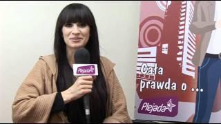 """Video Sylwia Grzeszczak i jej """"głupawka"""" MP3, 3GP, MP4, WEBM, AVI, FLV Agustus 2018"""