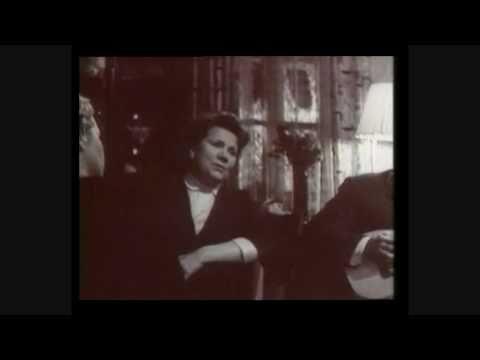 Старый забытый вальсок Нина Сазонова Stary Valsok Nina Sazonova видео