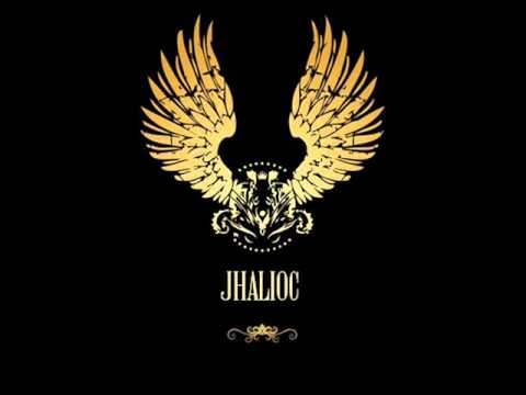 Tekst piosenki Shinedown - Stranger Inside po polsku