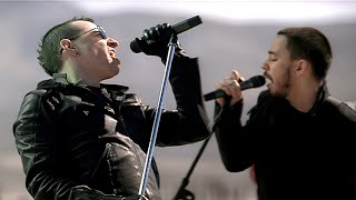 Video What I've Done (Official Video) - Linkin Park MP3, 3GP, MP4, WEBM, AVI, FLV Februari 2018