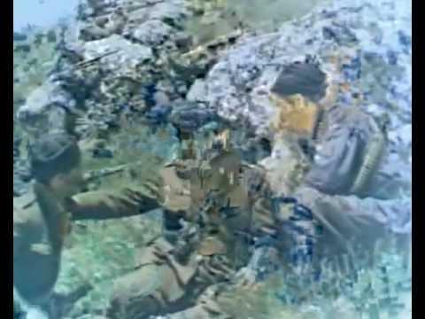 Γράμμος Βίτσι - Όλη η ταινία ( 1974 )