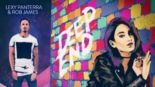 Nonton Lexy Panterra   Rob James  Deep End  Audio  Film Subtitle Indonesia Streaming Movie Download