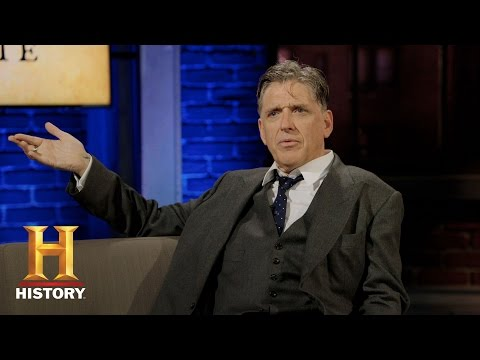 """Craziest Cult"" Candidates (Episode 6) 