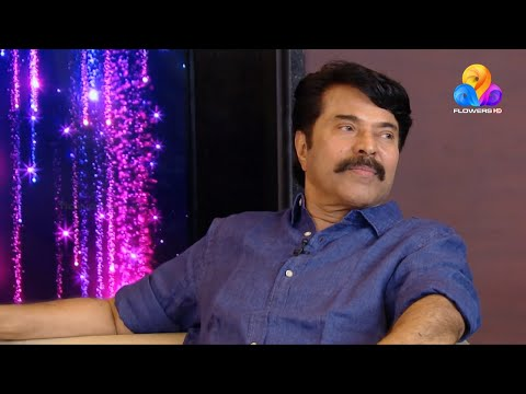 MegaStar In Top Singer | Musical Reality Show | Ep#329  ( Part - A )