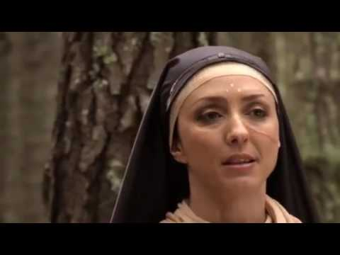 Legend of the Seeker S02E08 Light