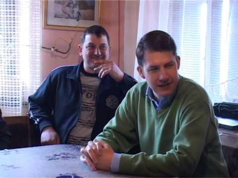 Pásztor Bálint: A VMSZ megoldást kínál a tanyavilág égető problémáira-cover