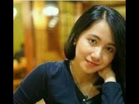 Video Hanna Anisa Mahasiswa Ui Full Hd MP3 Video MP4 & 3GP