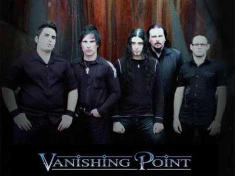 Vanishing Point - Ashen Sky online metal music video by VANISHING POINT