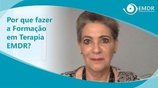 Se você quiser conhecer mais sobre a Terapia EMDR, inscreva-se aqui: https://goo.gl/S5QZJOVisite nosso site http://www.traumaclinic.com.br se você desejar ser atendido por um terapeuta em alguma unidade da TraumaClinic do Brasil.Se quiser conhecer livros, CDs e DVDs sobre a Terapia EMDR, acesse o site http://www.traumaclinicedicoes.com.br e tenha um vasto conteúdo disponível para ser adquirido.Visite nosso site http://www.emdrtreinamento.com.br se você quiser saber mais sobre treinamentos e cursos ou sobre profissionais que atendem no Brasil.