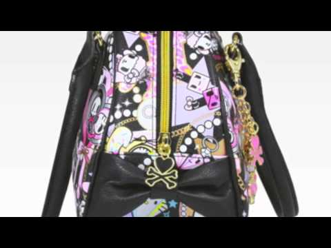 Tokidoki prize - Hey guys this is a hello kitty tokidoki sanrio collection of 2012 that has been released and now available on sanrio stores i do not own these pictures i jus...