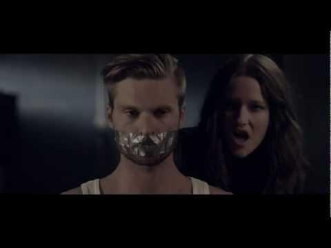Tekst piosenki Jula - Nie Zatrzymasz Mnie po polsku