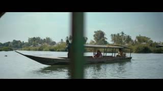 فلم الجريمة والتشويق والاثارة - River 2015 مترجم كامل HD
