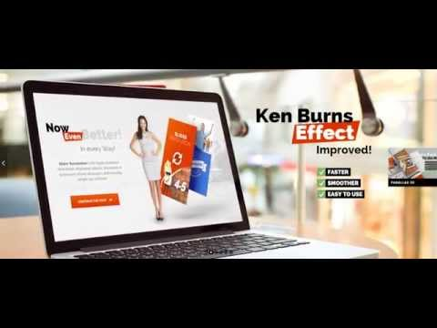 Best WordPress Slider Plugin Responsive Site 2015