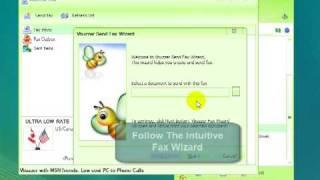 Видеообзор программы Vbuzzer