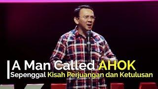 Video Basuki Tjahaja Purnama ( AHOK ) - A Man Called AHOK - Kisah Perjuangan by Kurawa MP3, 3GP, MP4, WEBM, AVI, FLV Desember 2018