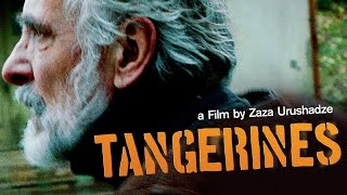 Nonton  Tangerines  Featurette  Behind The Scenes With Director Zaza Urushadze Film Subtitle Indonesia Streaming Movie Download