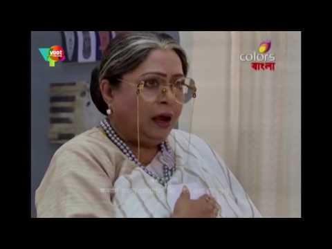 Bhalobasha-Bhalobasha--14th-May-2016--ভালাবাসা-ভালাবাসা
