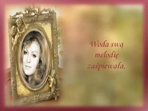 Tekst piosenki Anna German - Posłuchaj po polsku