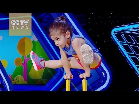 Video Impossible Challenge: Gymnastics Boy Arat Hosseini from Iran! download in MP3, 3GP, MP4, WEBM, AVI, FLV January 2017
