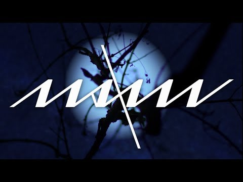 MAXIM - Buntstifte (Reprise) [Official Video]