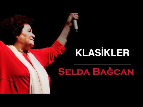 Video Selda Bağcan - Selda Bağcan'ın Klasikleri (25 Eser) download in MP3, 3GP, MP4, WEBM, AVI, FLV January 2017