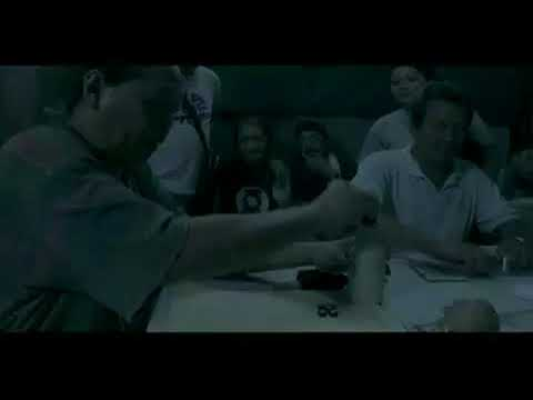 The Bet Collector - trailer - IFFR 2007