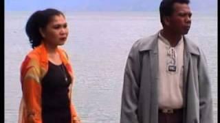 Download Lagu Lagu Karo Tambari Aku Salu Kekelengenndu. Mp3