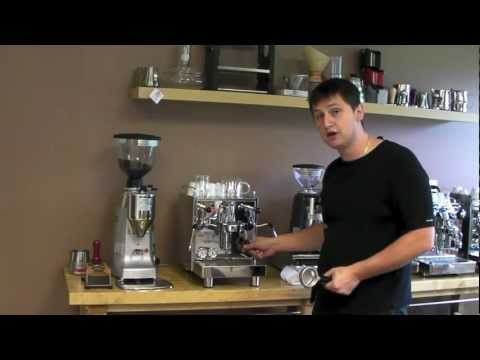Bezzera  Espresso Machine egypt