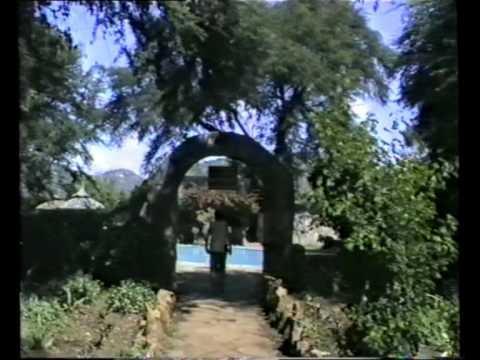 Lodge Samburu (Wildlife) Lodge