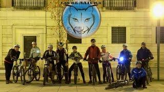 Clube Natura (01-12-2014)