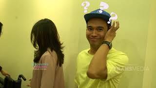 Video BROWNIS - Anwar Ngerusuhun Ruben Dan Wendah Yang Sedang Periksa Kehamilan (21/4/19) Part 2 MP3, 3GP, MP4, WEBM, AVI, FLV April 2019