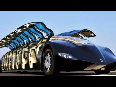 मरने से पहले एक बार इन कारों को जरूर देखना  !!  Fastest luxury cars