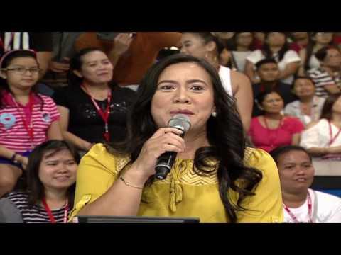 Video Batang Pinoy Henyo Finals Grand Finals | June 17, 2017 download in MP3, 3GP, MP4, WEBM, AVI, FLV January 2017