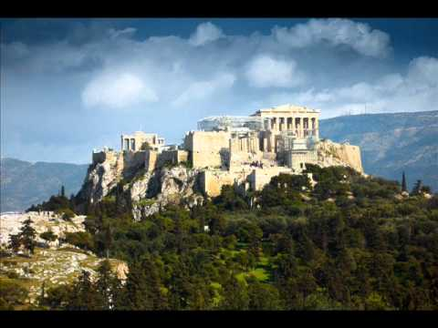 Watch this presentation to see more about Greece.