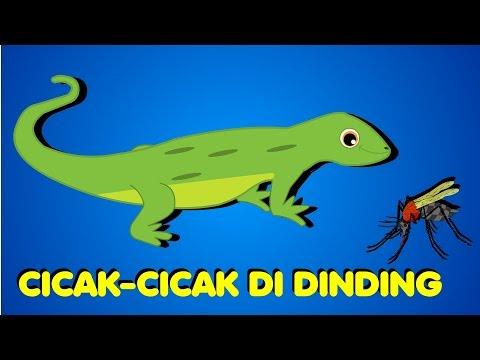 Download Video Cicak - Cicak Di Dinding +15 More | Kumpulan 22 Minutes | Medley In Bahasa Indonesia