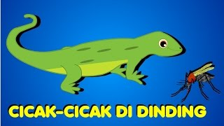 Video Cicak - Cicak Di Dinding +15 more | Kumpulan 22 minutes | Medley in Bahasa Indonesia MP3, 3GP, MP4, WEBM, AVI, FLV September 2018