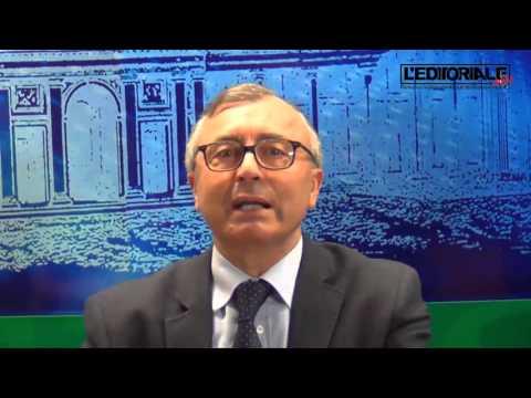Commissione d'inchieta terremoto