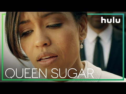 Queen Sugar Season 2 (Promo)