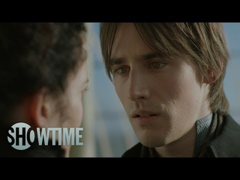 Penny Dreadful 1.08 (Clip 'A Rare Connection')
