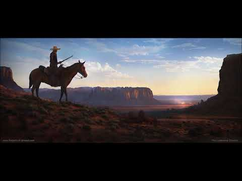 The Heavy Horses - Pale Rider - Legendado