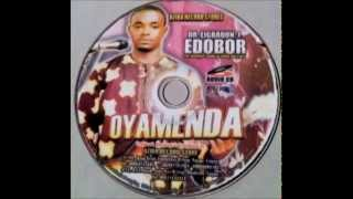 Download Lagu Esan Music Oyamenda Mp3