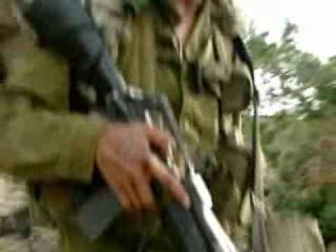בוגרי הפנימייה הצבאית ביחידות צה